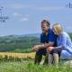 Hétforrás Birtok - Július házi tej blog